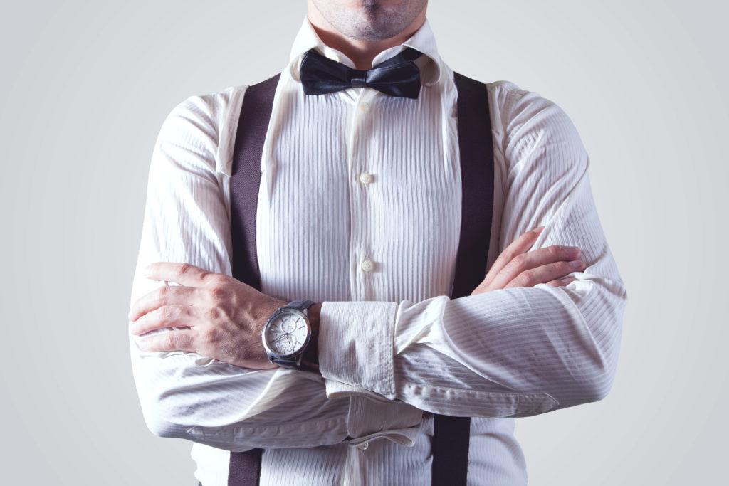 Kreowanie, budowanie pozycji lidera przez managera