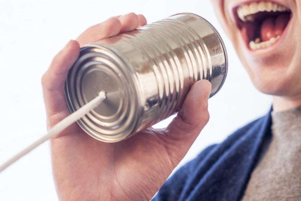 Jak komunikować się z pracownikiem – kilka przydatnych porad.