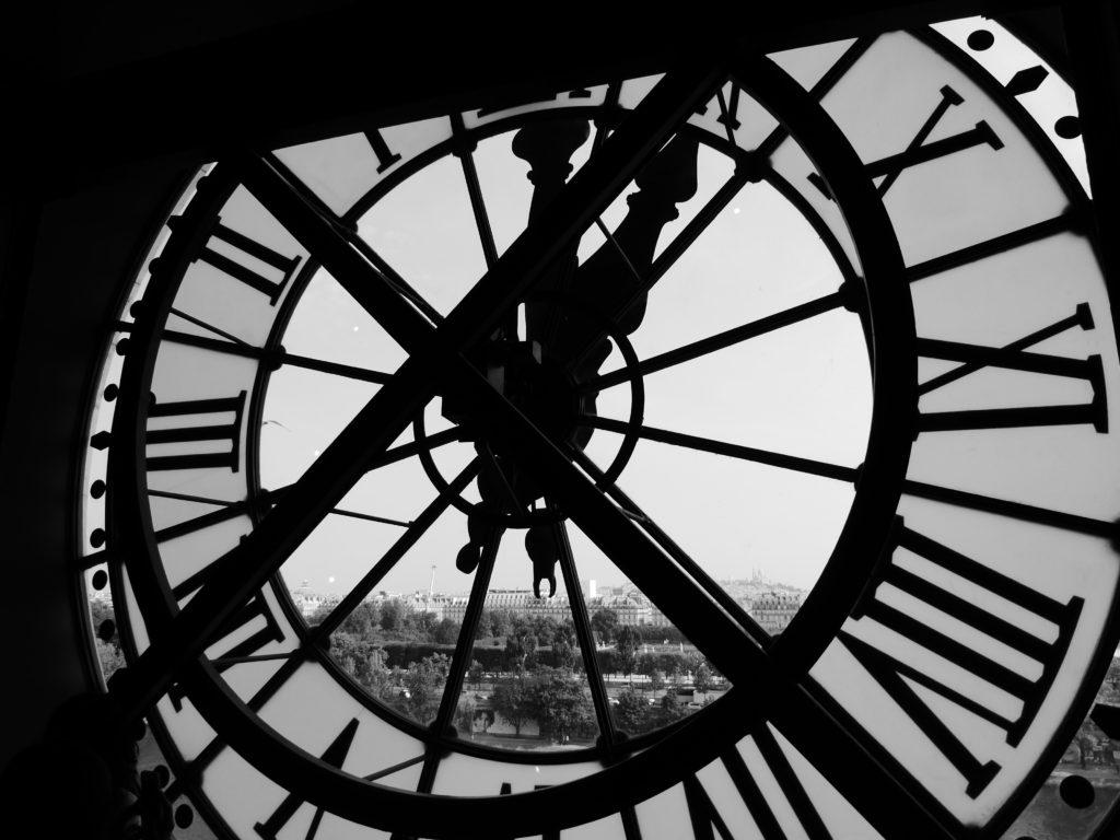 Prokrastynacja – czy możemy się uzależnić od zwlekania z realizacją zadań/czynności