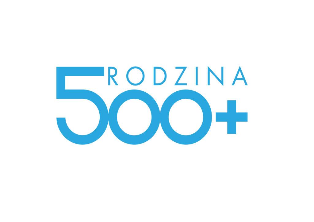 Wpływ programu 500+ na motywację pracowników