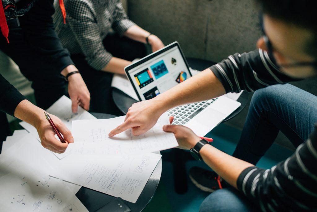 Jak przekonać pracownika do wprowadzanych zmian?